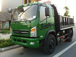 DONGFENG 6T 4X4
